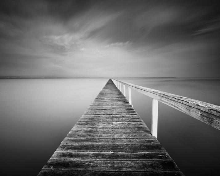 beautiful-black-and-white-landscape-12